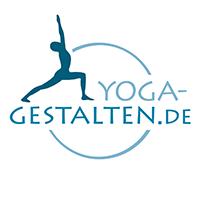 Logo_YogaGestalten.de_2018-01 Kopie
