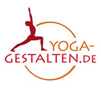 Logo_YogaGestalten.de_rot